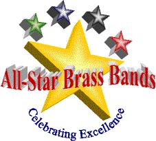 Former ASBB Logo